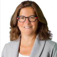 Debbie Weinstein